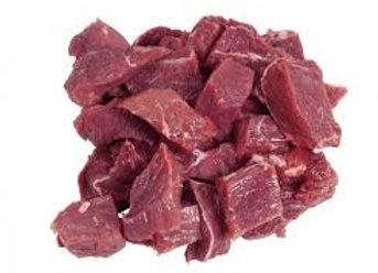 Rundstoofvlees 500g