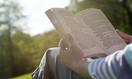Reading-a-book-001.jpg