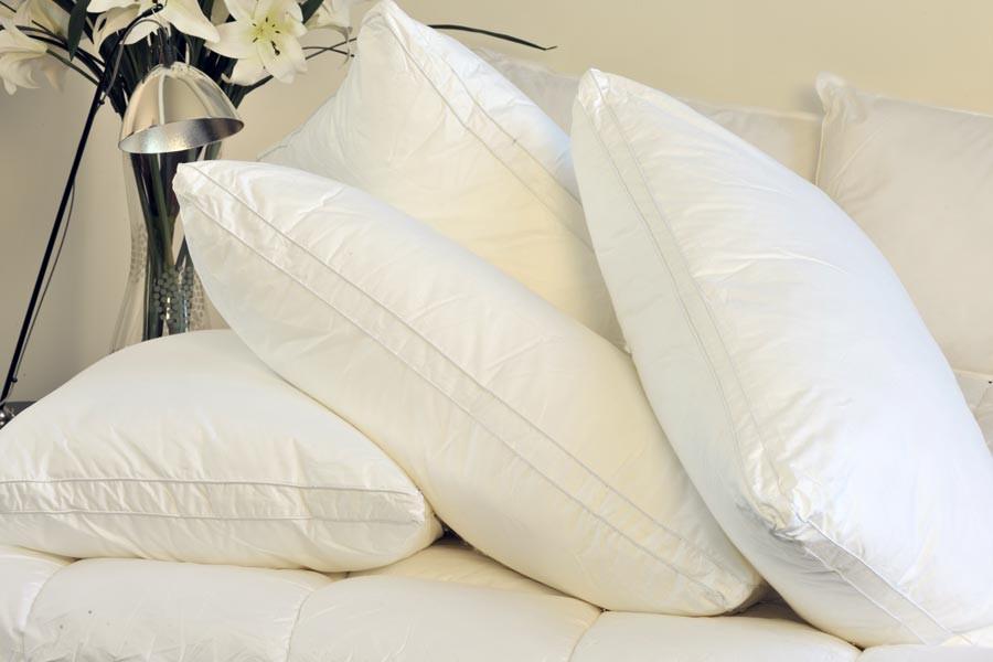hotel-pillow-large.jpg