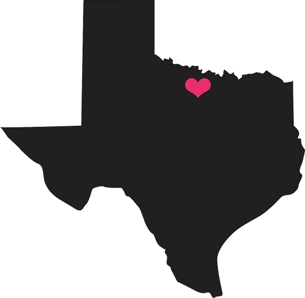 State of Texas image