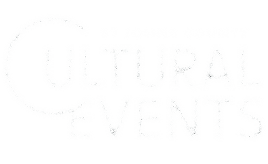 CulturalEvents_White.png