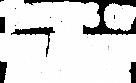fosaa_logo.png