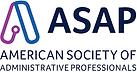 ASAP logo (membership).png