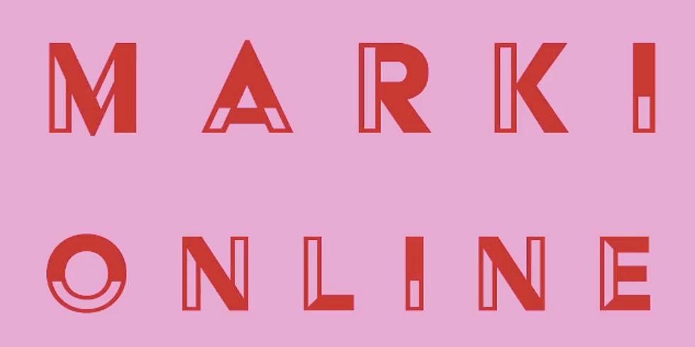 STRATEGIA MARKI: KOMUNIKACJA - szkolenie online