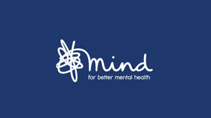 Move for Mind: We're taking part!