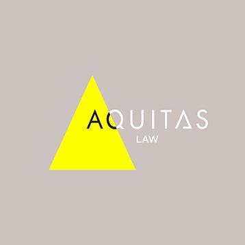 Seamless x Aquitas.png