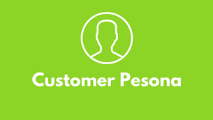 How and why should you be using a customer persona?