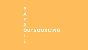 Why outsource your Payroll?