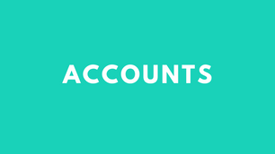 When should you Outsource your Accounts?