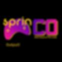 SprinCo Brandbook.png
