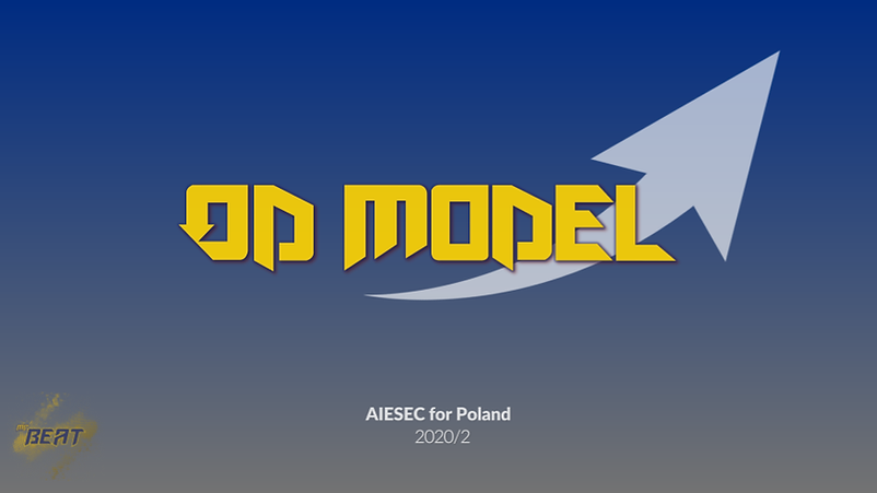 OD Model 2020.2- AIESEC for Poland _ bit