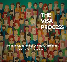 Przycisk visa.png