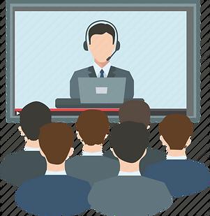 online_meeting-512.png