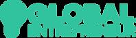 Global Entrepreneur logo-03.png