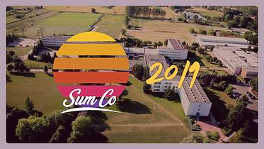 SumCo 2019 Folder.png