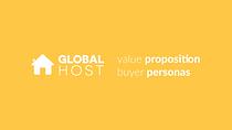 Global Host value proposition.001.png