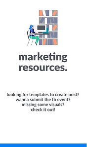hub_marketing_resources_card_edited.png