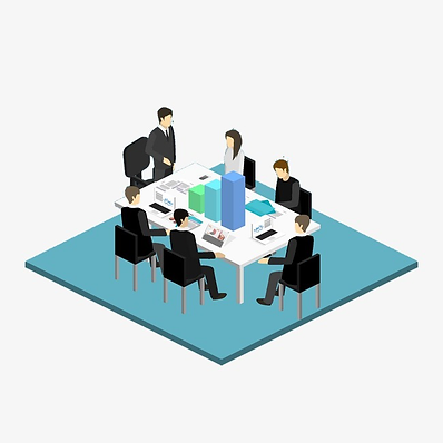 vector-conference-room-business-meeting-