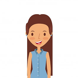 cartoon-young-girl-icon_24908-23719.jpg