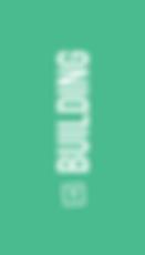 Zrzut ekranu 2020-04-21 o 16.17.33.png