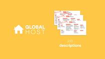 Global Host customer flow.003.png