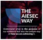 AIESEC way.png