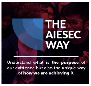 AIESEC way.png