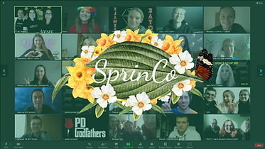 Day 2 - Team dynamic - SprinCo.png