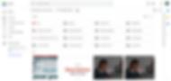 Opera Zrzut ekranu_2020-05-27_113532_dri