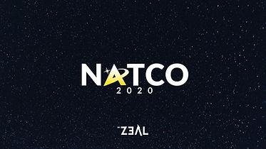 natco 2020 cover.jpg