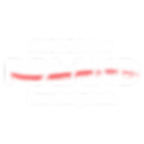 hub logo   Obszar roboczy 1.png