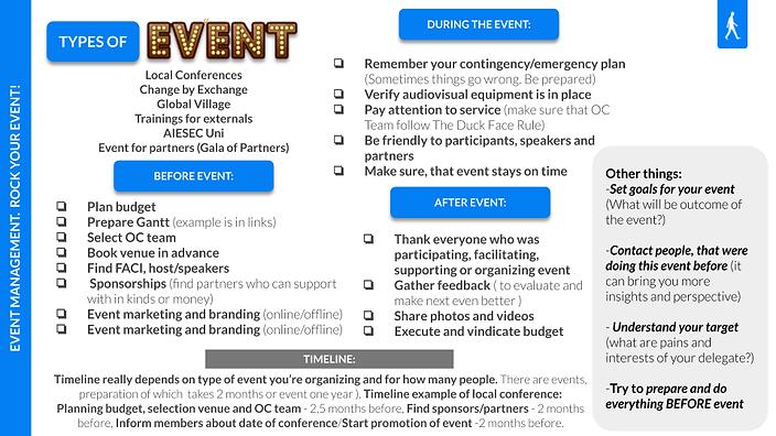 ldq event management.png