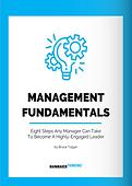Fundamentals of management.PNG