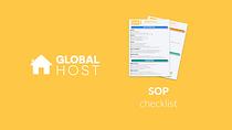 Global Host customer flow.002.png