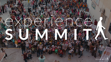Experience Summit TEMPLATE.png