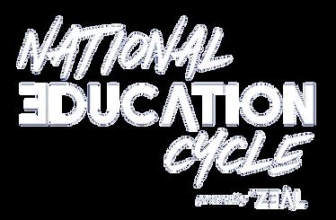 NEC white logo.png