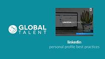 Global Host customer flow.001-kopia.jpeg
