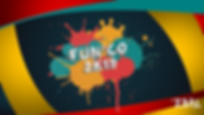 FunCo Output cover.png