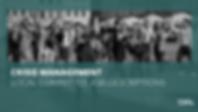 Zrzut ekranu 2020-04-21 o 16.49.54.png