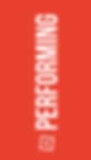 Zrzut ekranu 2020-04-21 o 16.17.43.png