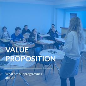 value proposition.png