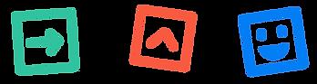 Team-Standards-logo_edited.png