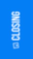 Zrzut ekranu 2020-04-21 o 16.17.50.png