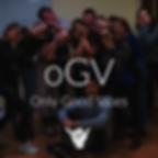 oGV button.png