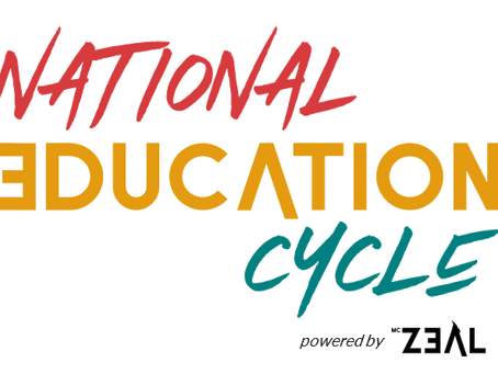 National Education Cycle!