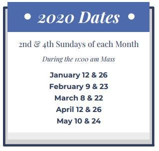 CLOTW dates 2020.jpg