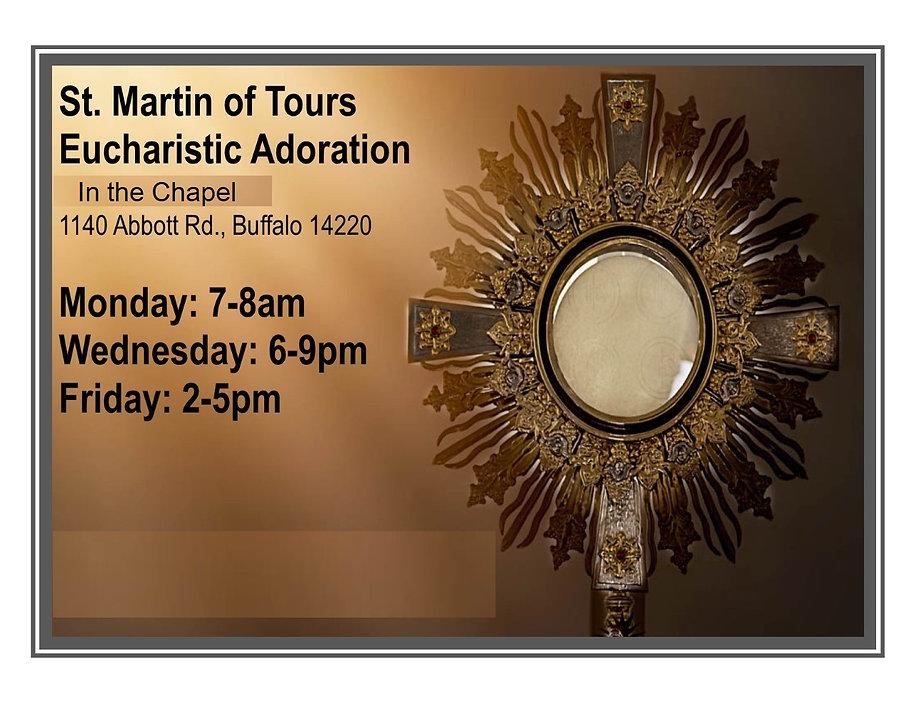 Adoration Schedule Chapel.jpg