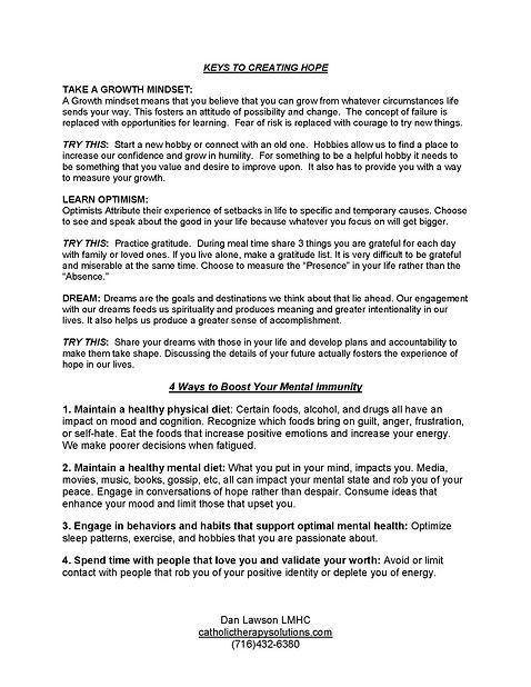 Dan Lawson Workshop 10-2020_Page_1.jpg