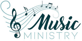 MusicMinistry_3_T_19_4c (1).jpeg