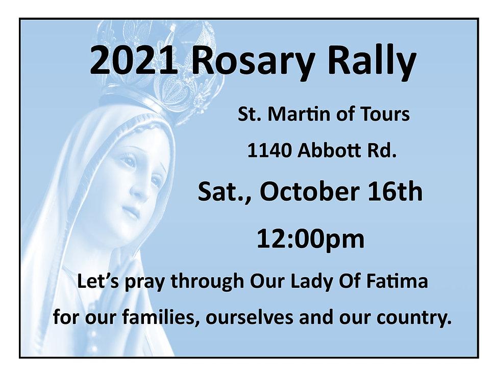 Rosary Rally bulletin.jpg